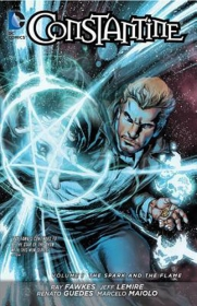 constantine-1-the-spark-and-the-flame