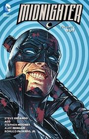 midnighter-volume-1-out