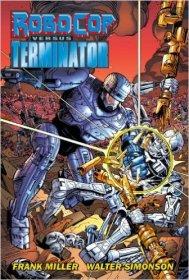 robocop-versus-terminator