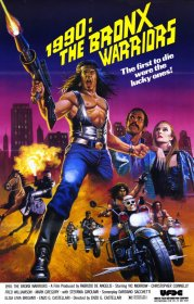 1990-bronx-warriors-poster