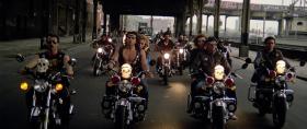 1990-bronx-warriors-riders
