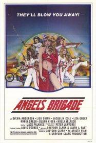 angels-brigade-poster