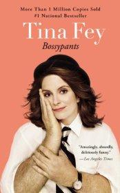 bossypants-by-tina-fey