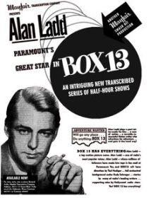 box-13-ad