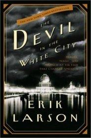 devil-in-the-white-city-cover