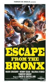 escape-from-the-bronx-poster