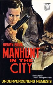 manhunt-in-the-city-poster