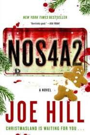 nos4a2-joe-hill-cover