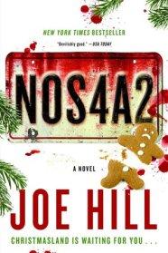 nos4a2-joe-hill-cover
