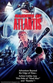 raiders-of-atlantis-poster
