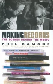 making-records-by-phil-ramone-and-charles-l-granata