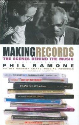 making-records-by-phil-ramone-and-charles-l-granata