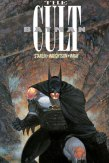 batman the cult