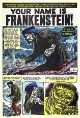 menace_007_frankenstein