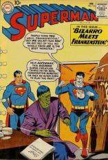 superman 143