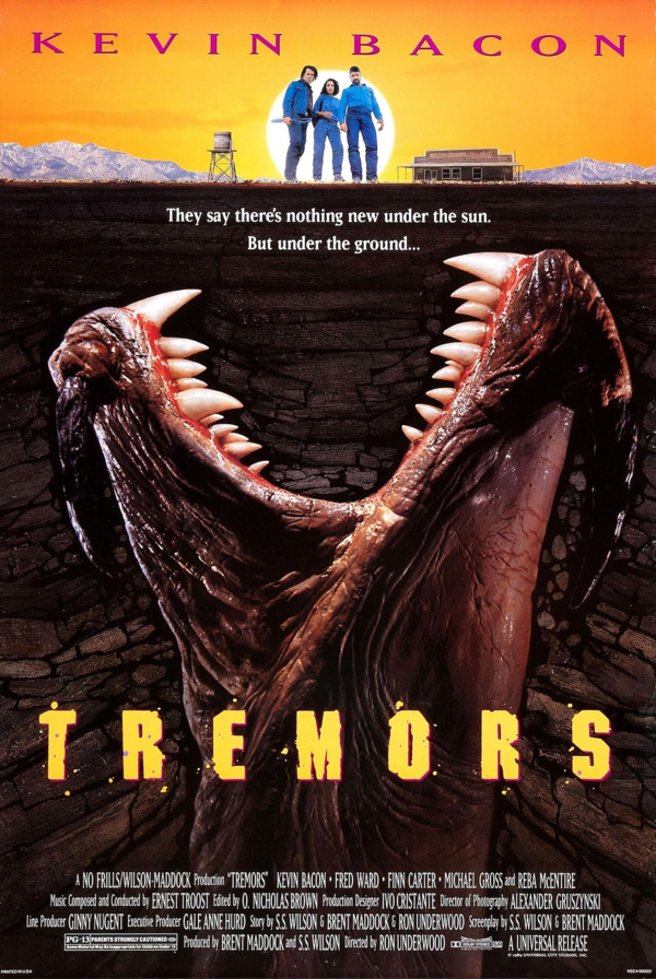 tremors-poster-1.png