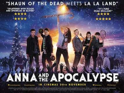 Anna-And-The-Apocalypse